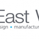 EASWEST INDUSTRY